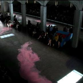Videos from MFW Spring 2012