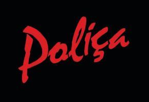 Music Monday: POLIÇA