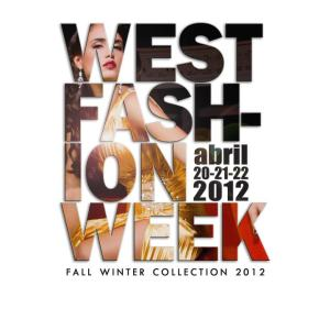 West Fashion Week Fall/Winter and Resort2012/13