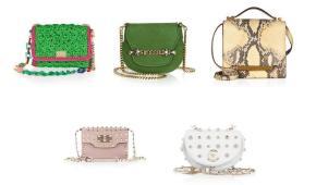 Dream a Little (Bag)Dream