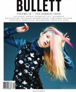 Bullet-Elle-Fanning-Jan-2013