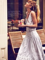 Free-People-January-2013-Catalog-1