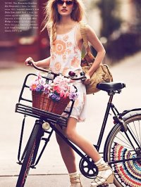 Free-People-January-2013-Catalog-5