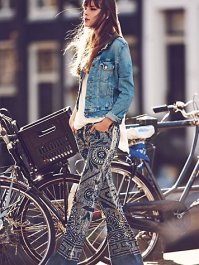 Free-People-January-2013-Catalog-7
