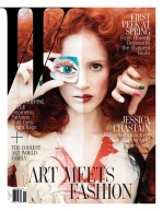 Jessica-Chastain-W-Magazine-Jan12-1