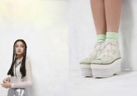 Miista-Stella-platform-sandals