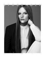 Stockholm-magazine-Sara-Blomqvist