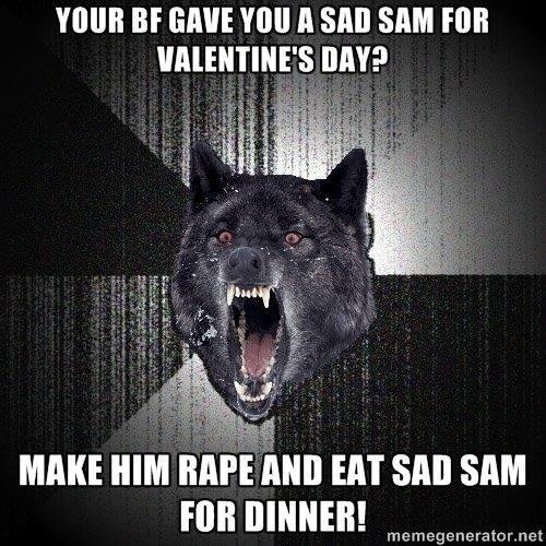 Crazy-Wolf-Meme