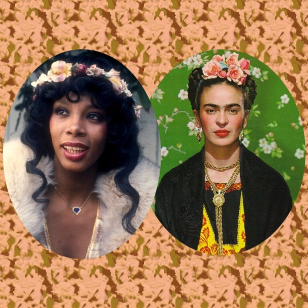 Frida-Kahlo-Donna-Summer-Flower-crowns