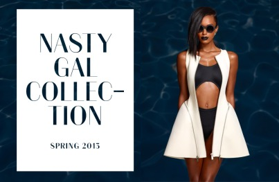 nasty-gal-spring-collection-2013-1