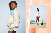 nasty-gal-spring-collection-2013-2