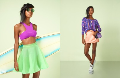nasty-gal-spring-collection-2013-6