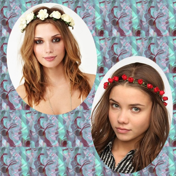 Small-Flower-Crowns