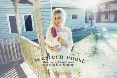 WesternCoast-pg00