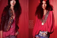 free-people-march-catalog-13