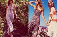 Free-People-March-catalog-7