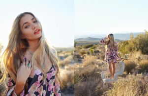 Nasty-Gal-Valley-girl-Coachella-lookbook-2013-10
