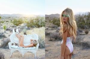 Nasty-Gal-Valley-girl-Coachella-lookbook-2013-11