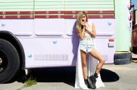 Nasty-Gal-Valley-girl-Coachella-lookbook-2013-3