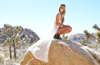 Nasty-Gal-Valley-girl-Coachella-lookbook-2013-4