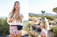 Nasty-Gal-Valley-girl-Coachella-lookbook-2013-5