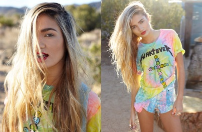 Nasty-Gal-Valley-girl-Coachella-lookbook-2013-9