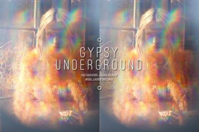Wasteland-Gypsy-Underground-lookbook-1