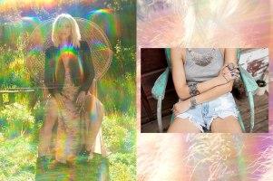 Wasteland-Gypsy-Underground-lookbook-11
