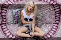 Wasteland-Gypsy-Underground-lookbook-2