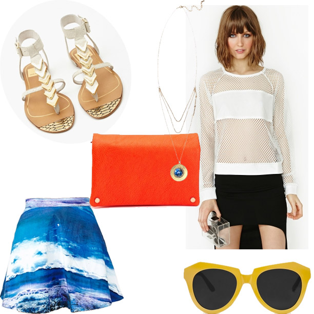 Weekend-Look-Corona-Surf-Rincon