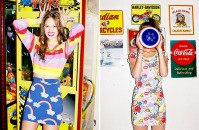 lazy-oaf-nasty-gal-lookbook-14
