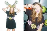 lazy-oaf-nasty-gal-lookbook-8