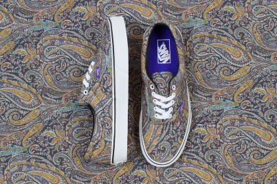 Vans-x-Liberty-Fall-2014_Era_Gray-Paisley-Hero