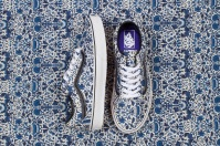Vans-x-Liberty-Fall-2014_Old-Skool_Floral-Vines-Hero