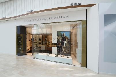 Giuseppe-Zanotti-SanJuan-Puerto-Rico-boutique_01