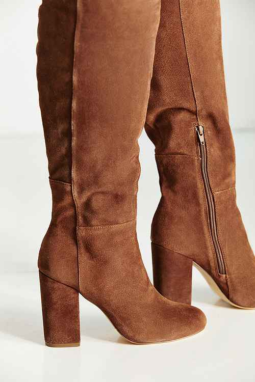 UO-RITA-HEELED-BOOT