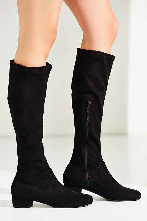 UO-Suede-high-boot