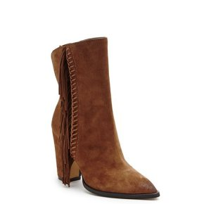 Shoesday: Dolce Vita's Ileen Booties