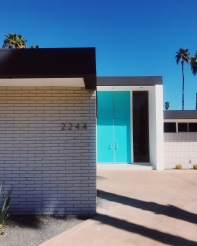 Palm-Springs-Door-Tour-8
