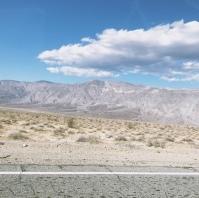 Lady-Goodman-Coachella-imperial-valley-roadtrip-travel