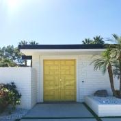 Palm-Springs-Door-Tour-11