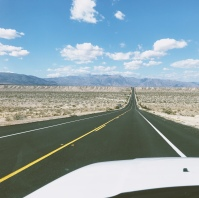 Lady-Goodman-Coachella-imperial-valley-roadtrip-travel-3