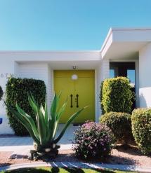 Palm-Springs-Door-Tour-5