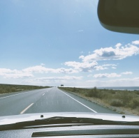 Lady-Goodman-Coachella-imperial-valley-roadtrip-travel-5