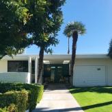 Palm-Springs-Door-Tour-1