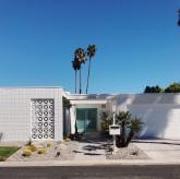 Palm-Springs-Door-Tour-2