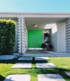 Palm-Springs-Door-Tour-3