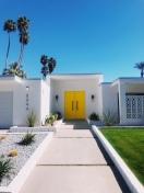 Palm-Springs-Door-Tour-9