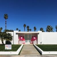 Palm-Springs-Door-Tour-14