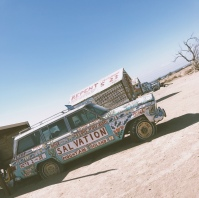 Lady-Goodman-salvation-mountain-California-travel-7